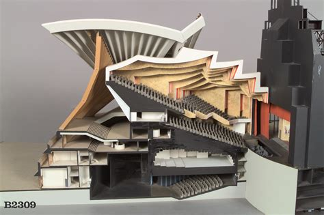 solution looking for a model and design home london city decor architecture studio models and design lego the sage