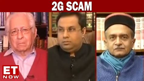 2g Scam In India Essay by All 19 Accused In 2g Scam Acquitted 2g Sham India Development Debate