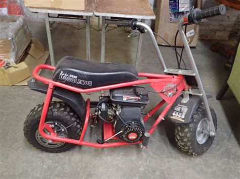 baja doodlebug mini bike tires baja db30 doodlebug mini bike a bit of everything