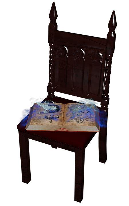 stuhl antik stuhl antik deutsche dekor 2018 kaufen