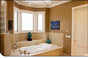 interior paint ideas for small homes bathroom remodels