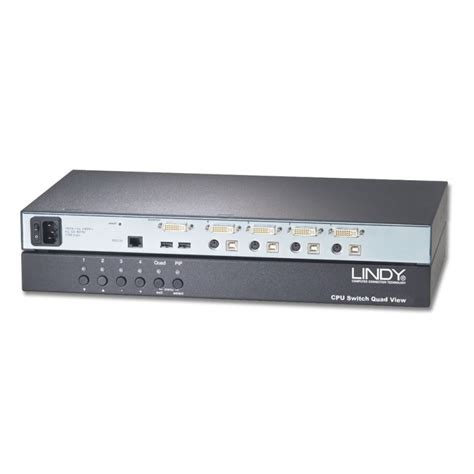 best kvm switches kvm switch view cpu switch