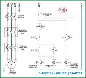 abb wiring diagrams free diagram schematic