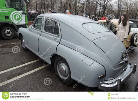 Russian Car Meme - retro russian car editorial image cartoondealer com