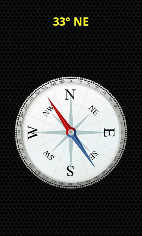 android compass app compass android apps on play