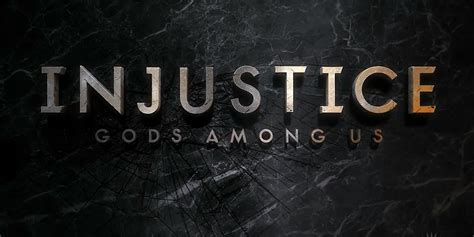injustice gods among us 1401272479 injustice gods among us game rekon