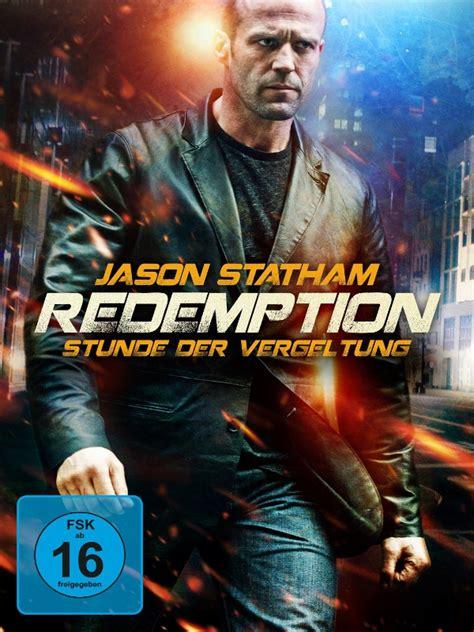 film jason statham redemption streaming redemption stunde der vergeltung film 2013 filmstarts de
