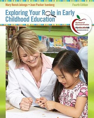 Nursery Land Early Character Education Book 2 exploring your in early childhood education by r jalongo reviews discussion