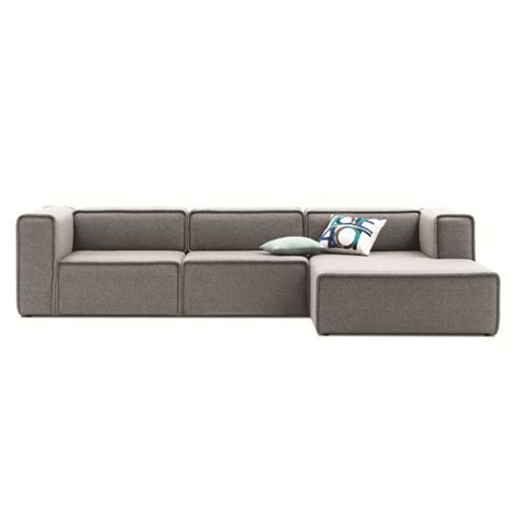 Carmo Sofa From Boconcept Corner Sofas 10 Of The Best