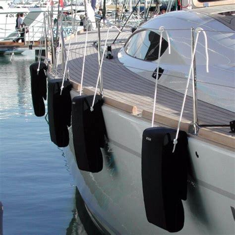 boat fenders boat fender for sale