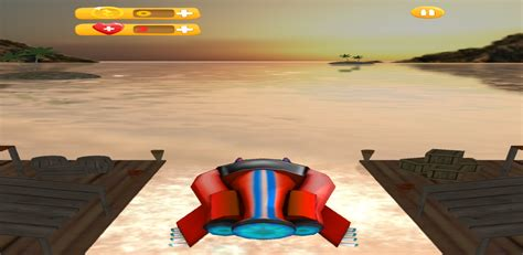 motor boat game motor boat madness speed boat games br