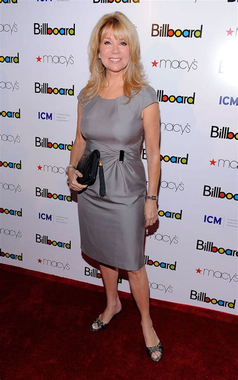 kathie lee gifford albums kathie lee gifford photos photos billboard s 4th annual