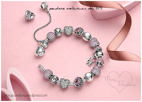 valentines day pandora charms additional pandora s day 2015 sneak peeks
