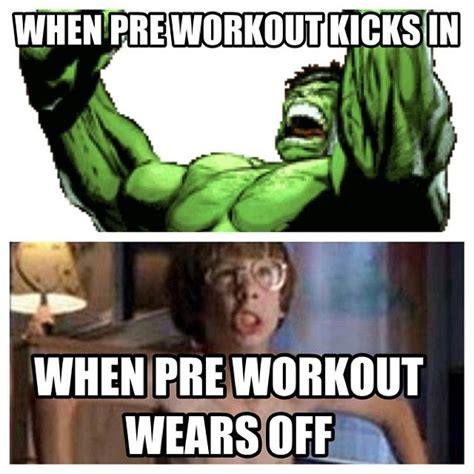 Pre Workout Memes - 17 best images about pre baby body mission on pinterest