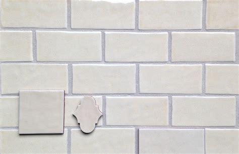 world mosaic tile ceramica antigua tiles vancouver mosaic tiles