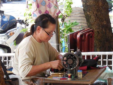 peluang usaha rumahan  desa  menjanjikan