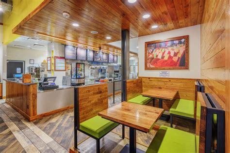 Yafo Kitchen by Yafo Kitchen D3 Studio