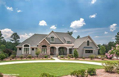 chesney house plan home design and style