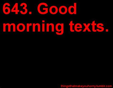 good morning no matter what 17 best images about g morning on pinterest texts