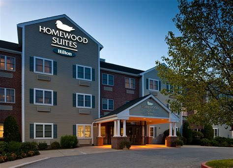 homewood suites by boston andover in andover