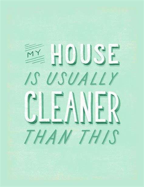 cleaning inspiration inspiring quotes for cleaning quotesgram