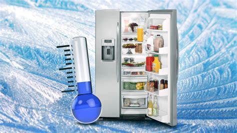 What Is Best Temp For Refrigerator by What Temperature Should You Keep Your Refrigerator Set At