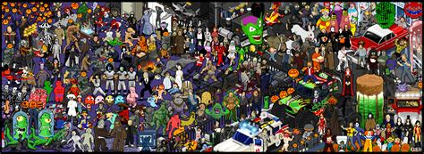 Newgrounds Section by Mcleodgaming View Topic Mcleodgaming Spriting Section