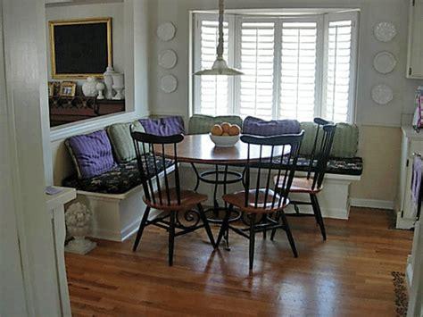 kitchen bench seat plans  woodworking