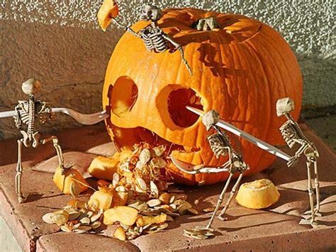 best 25 pumpkin carving contest ideas only on pinterest halloween pumpkins pumkin carving
