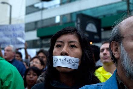 sme resistencia cuernavaca aristegui presenta pruebas de sme resistencia cuernavaca la inmutable censura oficial