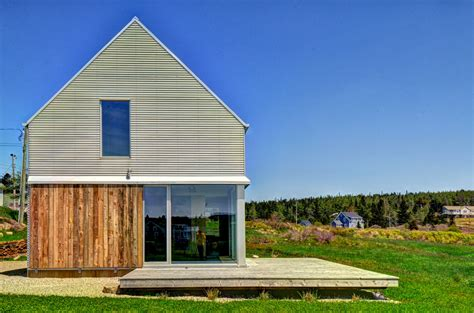 barn inspired homes minimalist barn inspired home was built as a quot landscape