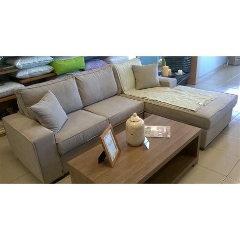 reversible corner sofa reversible corner sofa sierra 240x170 cm