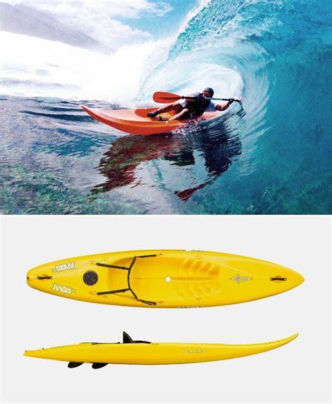 Kaos Kayak dagger kaos kayaking in 2019 kayaking