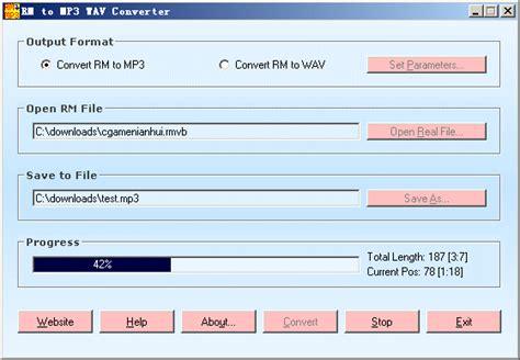 converter wav to mp3 online rm to mp3 wav converter convert rm to mp3 rm to wav