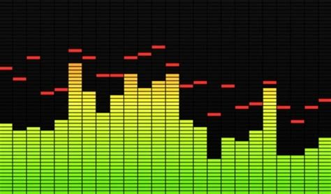 build a great audio lifier with bass boost