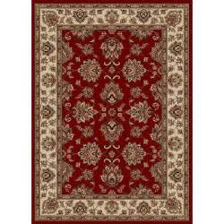 Rug Gallery For Gt Oriental Rug Patterns