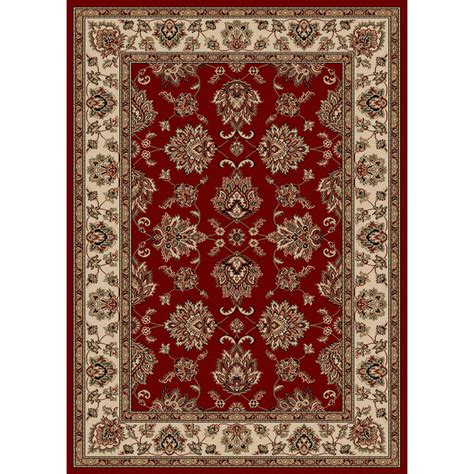 Asian Area Rug Rugs Sale Discount Area Rug Sale Rugs Ship Direct
