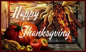 thanksgiving recess 2014 thanksgiving 2014 break time christy s love of books