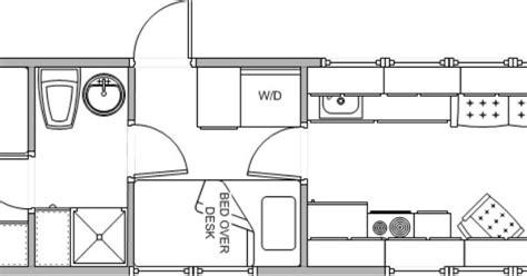 school rv conversion floor plans school rv floor plans 28 images skoolie floor plan