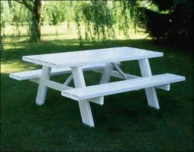 patio picnic table wooden picnic tables polywood picnic tables patio tables
