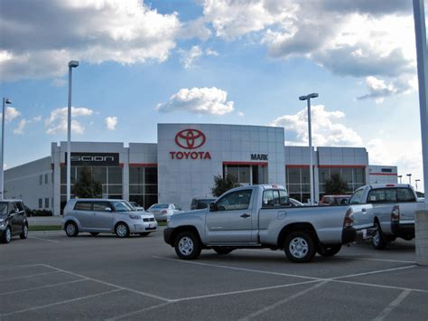 Toyota Plover Wi Plover Wi Toyota Photo Picture Image Wisconsin At