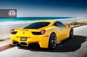 How Fast Does A 458 Italia Go 458 Italia Fast And Furious