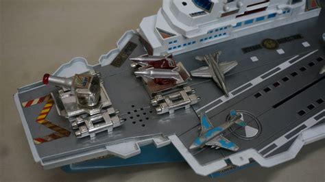 Harga Kit Kapal Perang by Jual Beli Mainan Model Kapal Perang Induk Bekas Mobil