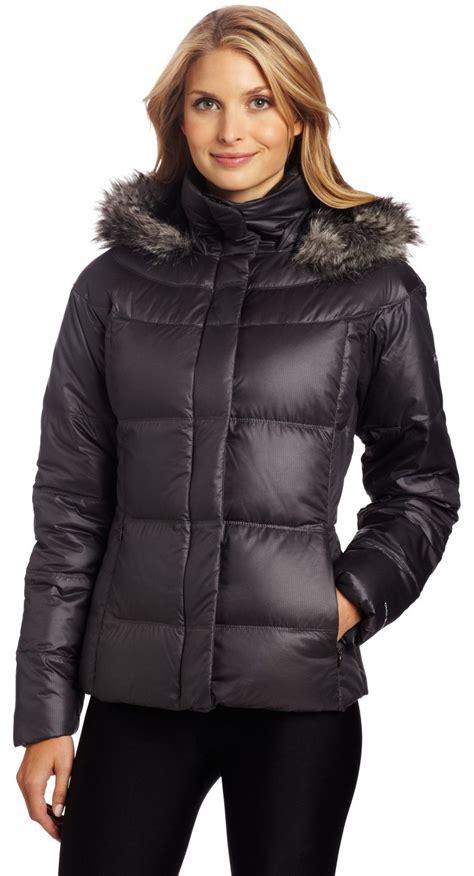 Jaket Zipper Hoodie Sweater Act Advance Clucth Technology Hita columbia s mercury maven ii jacket visuall co