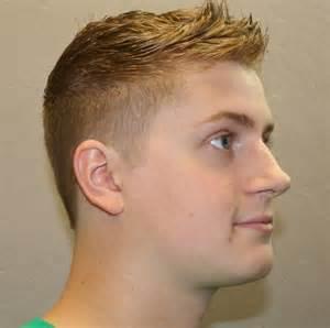 white boy haircuts latest men haircuts page 95 of 254 men haircuts