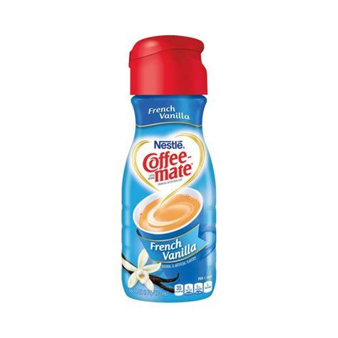 Creamer Coffee by Coffee Creamer