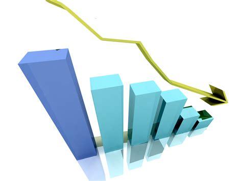 prestiti in prestiti in calo serve pi 249 fiducia alle imprese