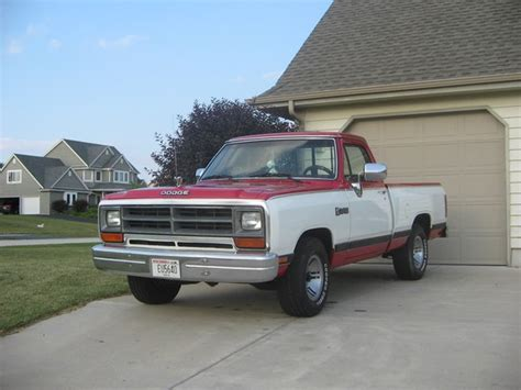 how does cars work 1992 dodge d150 club security system r man2202 1989 dodge d150 club cab specs photos modification info at cardomain