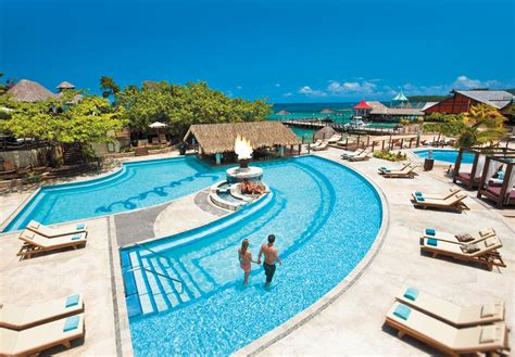 all inclusive sandals family resorts sandals sandals resorts special offers