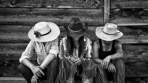 river of time my descent into depression and how i emerged with books cowboys and indians magazine